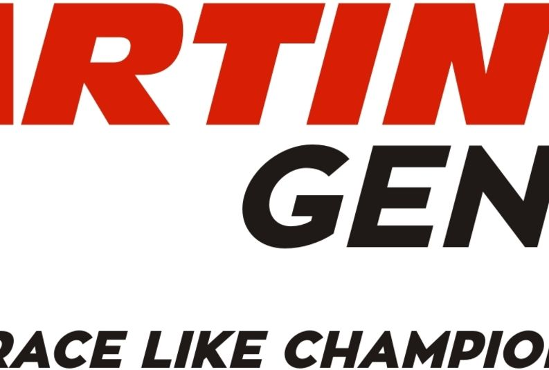Karting Genk : Home of Champions